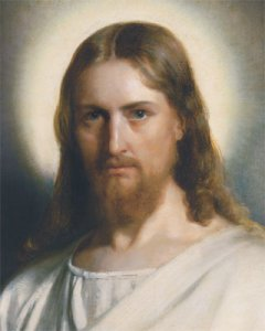 jesus_the_christ_detail_bloch__93932_zoom