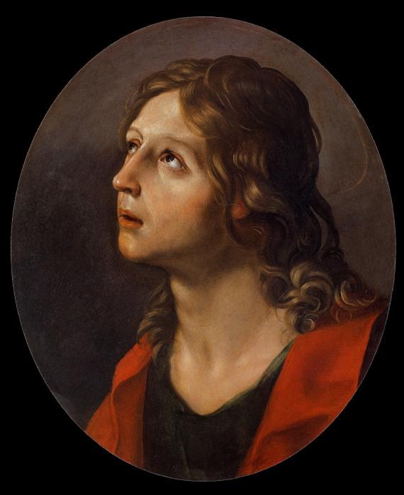 st-john-the-evangelist-1620 (1)