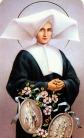 ST. KATERINA LABOURE [1806-1876]