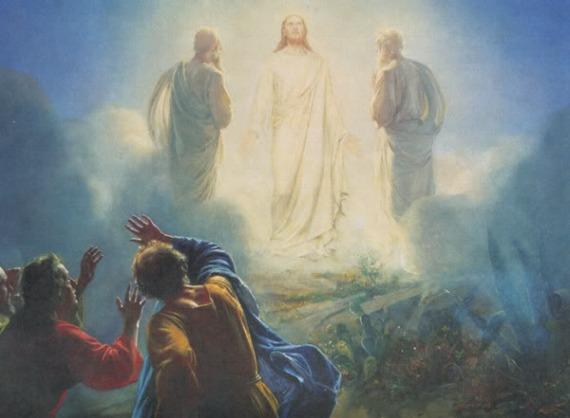 transfiguration3