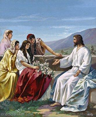 stdas0158-faithful-women