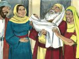 SIMEON-MARIA-YESUS