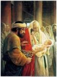 YUSUF-MARIA-SIMEON-YESUS